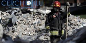 Lo stress degli operatori dell'emergenza: strumenti...