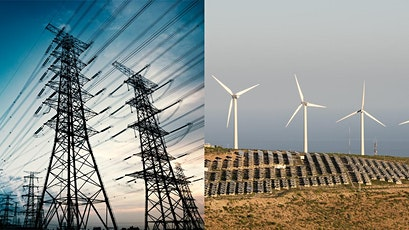 Club Innovation : Challenges of flexibility in the Electricity sector tickets