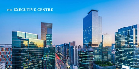 North Asia Commercial Real Estate Outlook tickets