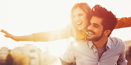 Transform Your Relationship FREE 2-Hour Seminar-SIN0515 tickets
