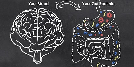 Food for Thought: The Gut-Brain Connection tickets