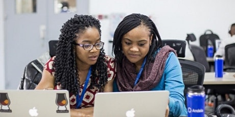 How internet is changing lives in africa tickets
