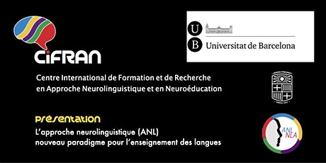 L'ANL, un nouveau paradigme pour l'enseignement des langues vivantes entradas