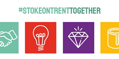 Stoke-on-Trent Afro Caribbean Community Network Meeting tickets