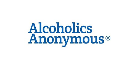 Thursday 15th April 2021-  Radcliffe Meeting of Alcoholics Anonymous tickets