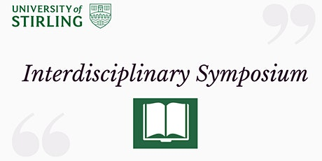 Interdisciplinarity and Critical Realism Keynote Dr Gareth Wiltshire tickets