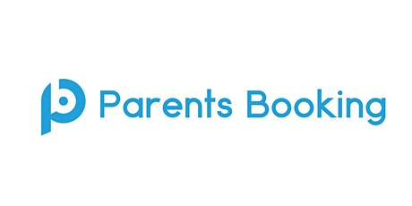 Parents Booking: Live Training Session for Schools tickets