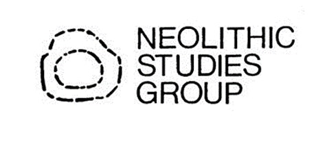 Neolithic Studies Group Online Spring Meeting 15th May tickets