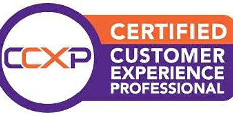 CX Competencies Framework - Learn with CXPA Ireland tickets