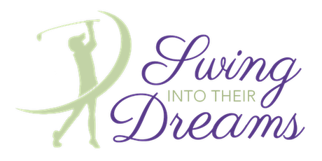 Swing Into Their Dreams: HBCU Charity Golf Tournament & Silent Auction tickets