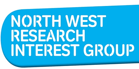 Parkinson's UK North West RIG: Launch event tickets