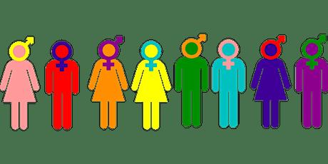 GLADD Women's Network tickets