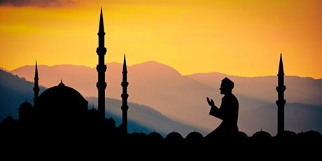 Al Khidr Sufi Retreat tickets