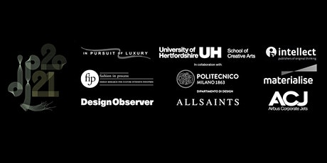 In Pursuit of Luxury Conference: Luxury in the Age of Technology tickets