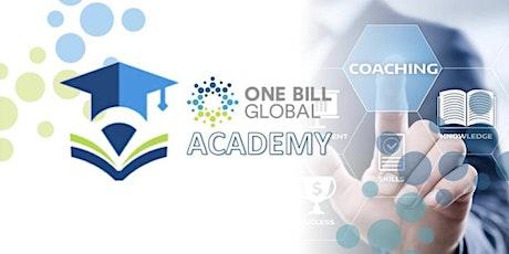 Module 1: OBG-app/mobiel/energie/PIB billets