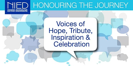 Honouring the Journey tickets