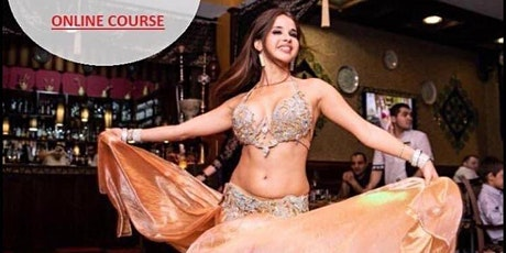 BELLY DANCE tickets