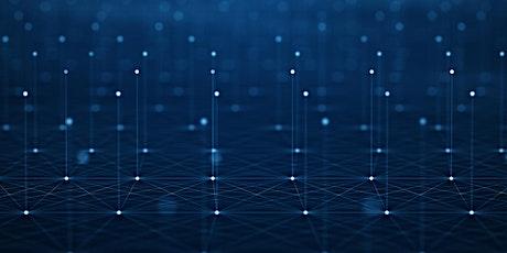 Datastrategie en datagedreven werken  | 3, 9 & 15 december 2021 tickets
