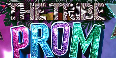 The Tribe Macon presents PROM! tickets