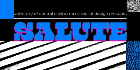 Salute, Student Design Competition tickets