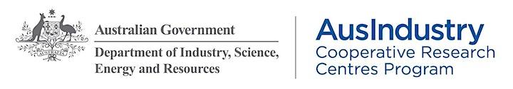 Ecosystem Measurement, Modelling and Forecasting image