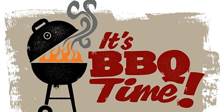3rd Annual Teacher and Staff Appreciation BBQ-All Buildings tickets
