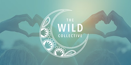 Women's Group Health - The Wild Collective (free info session) tickets