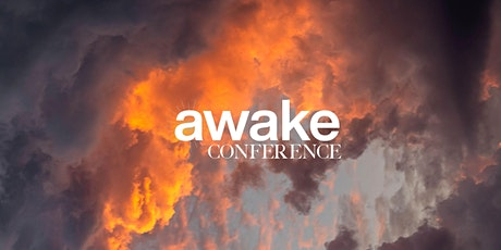 Awake Conference tickets