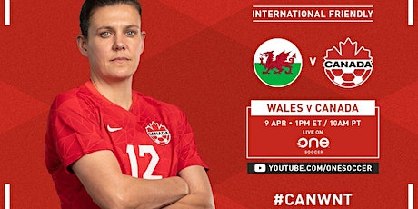 StrEams@!.MaTch CANADA V WALES LIVE ON 2021 tickets