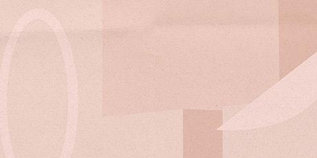 Digital Love: A Conversation with Divine Southgate-Smith + Marleigh Culver tickets
