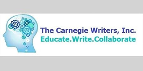 Adult Author Workshop: Creative Writing Class tickets