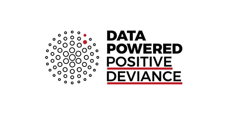 Data Powered Positive Deviance Under the Hood: Deforestation, Cows and Data tickets