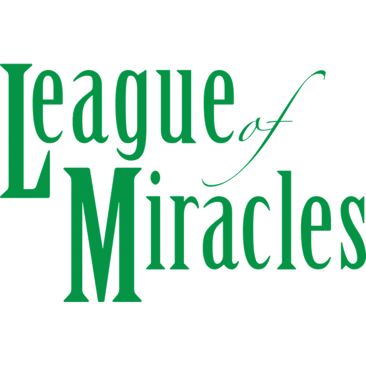 "League of Miracles 2021 Annual Gala - ""A Night Under the Stars"" image"