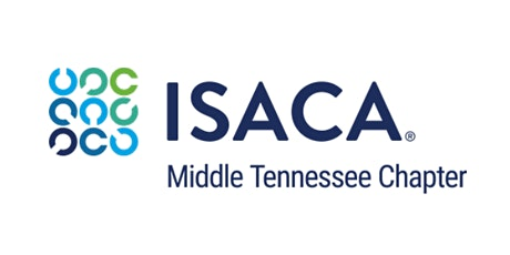 2021 ISACA Middle Tennessee  Annual Meeting tickets