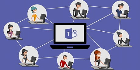 An Introduction to Microsoft Teams  (Instant Messaging & Video Calls) tickets