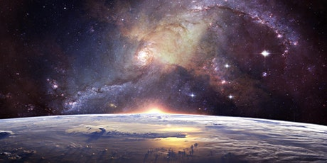 Lemurian Starseed: Who am I? (Two-Part Online Course) tickets