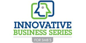Innovative Business Series - May