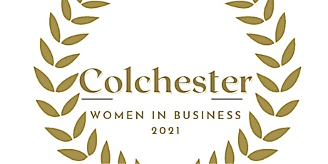 Colchester Women in Business tickets
