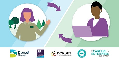 Dorset Careers Hub - SEND - Employer & Business Information Event tickets