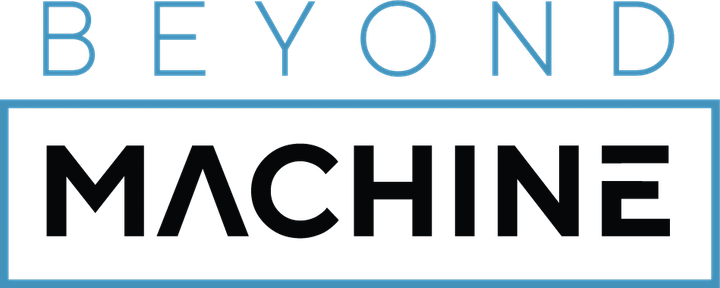 Dynamic pricing data science/machine learning bootcamp (full bootcamp) image