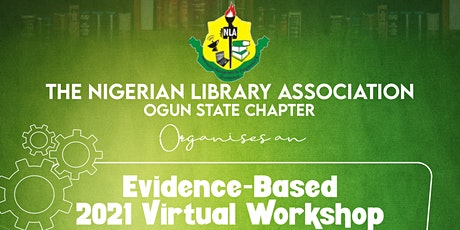 Evidence-Based 2021 Virtual Workshop tickets