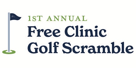 Dr. Mary Ludwig Montgomery County Free Clinic's 1st Annual Golf Scramble tickets