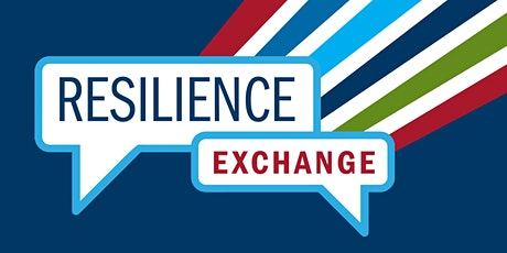 RNPN Resilience Exchange: A Seismic Shift in Perception tickets