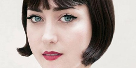 Hailey Tuck Live at the Fat Cat Lounge and Cafe tickets