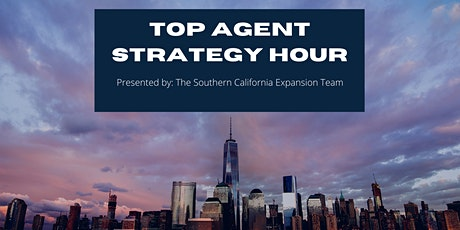 """Top Agent Strategy Hour! How to Position Yourself to """"WIN"""" REO Listings! tickets"""