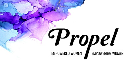 Propel tickets
