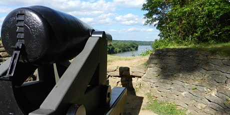 Leadership Field Trip: Lessons from The Battle of Drewry's Bluff tickets