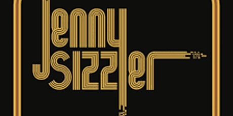 Jenny Sizzler Duo Live! tickets