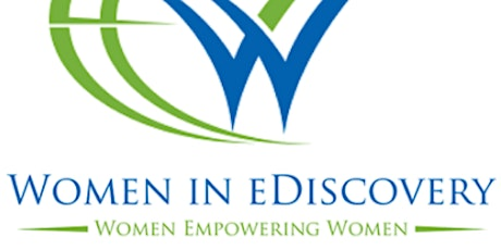 WiE Dallas Chapter April Meeting | Next Phase of Working Virtually tickets