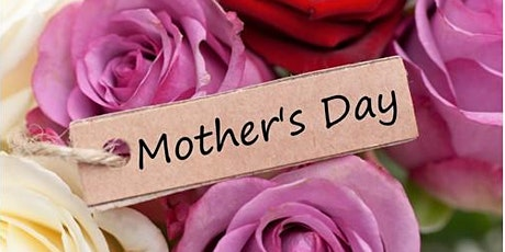 Mother's Day at Bella Rose Winery tickets